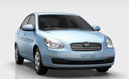 Hyundai Accent parts, Hyundai Accent accessories