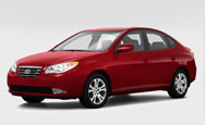 Hyundai Elantra parts, Hyundai Elantra accessories